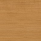 wood 085v2