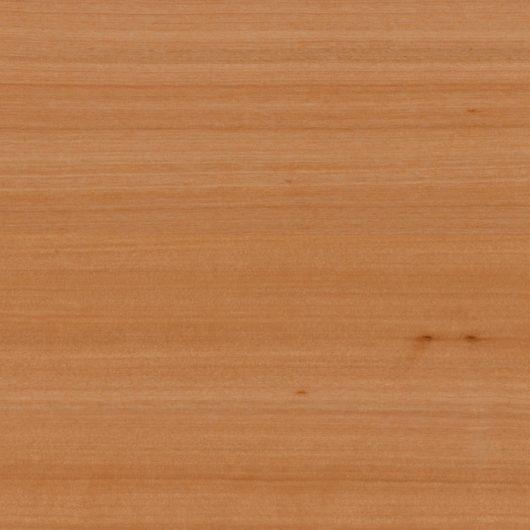 wood 086v2