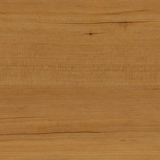 wood 089v2