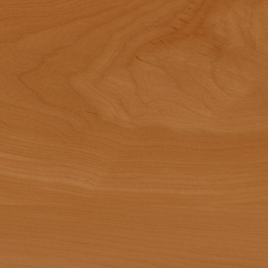 wood 094v2