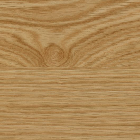 wood 100v2