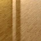 wood flooring 004