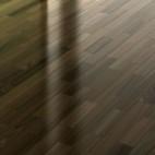 wood flooring 005