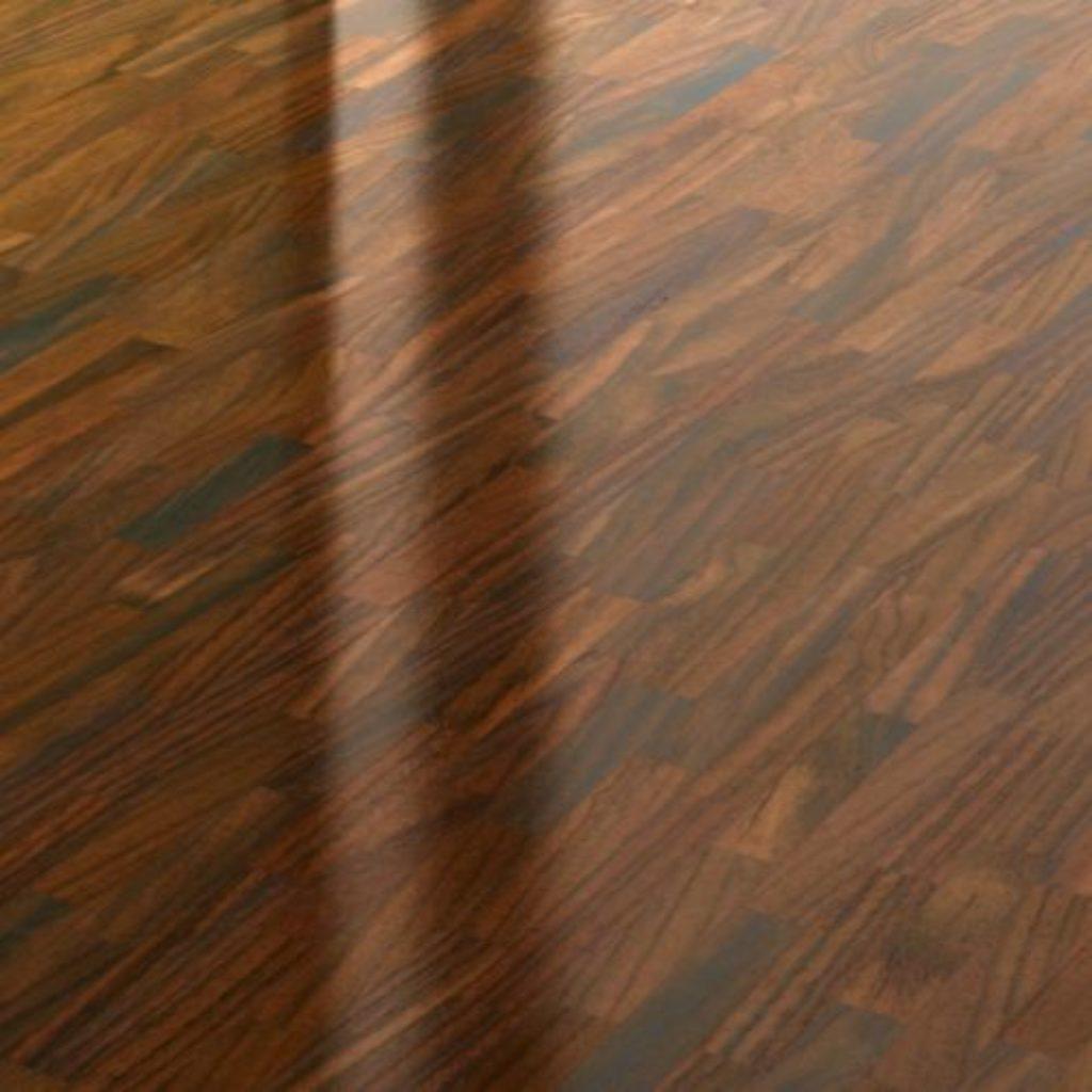 wood flooring 006