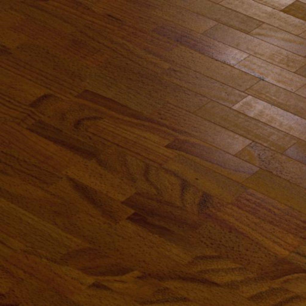 wood flooring 013