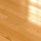 wood flooring 014