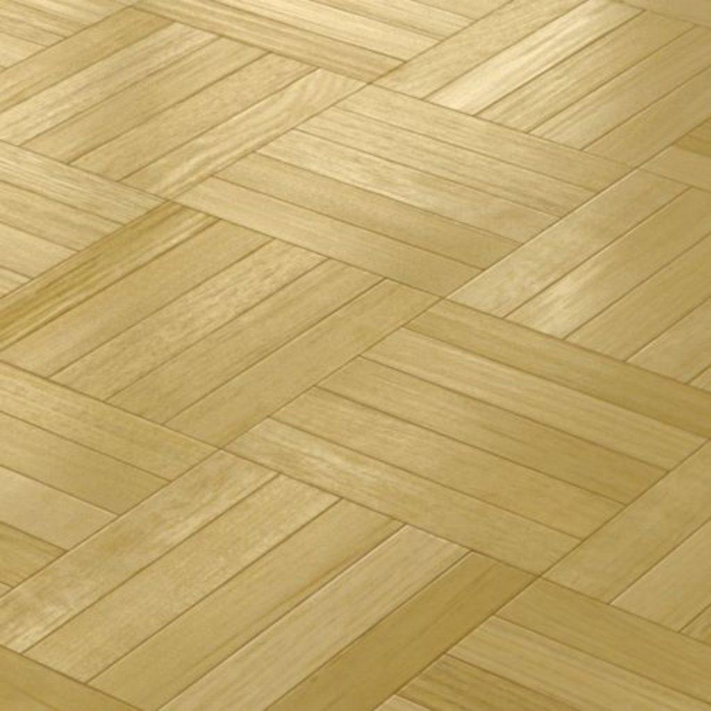 wood flooring 022