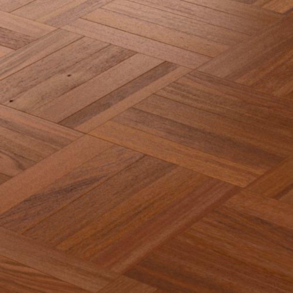 wood flooring 025
