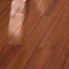 wood flooring 033