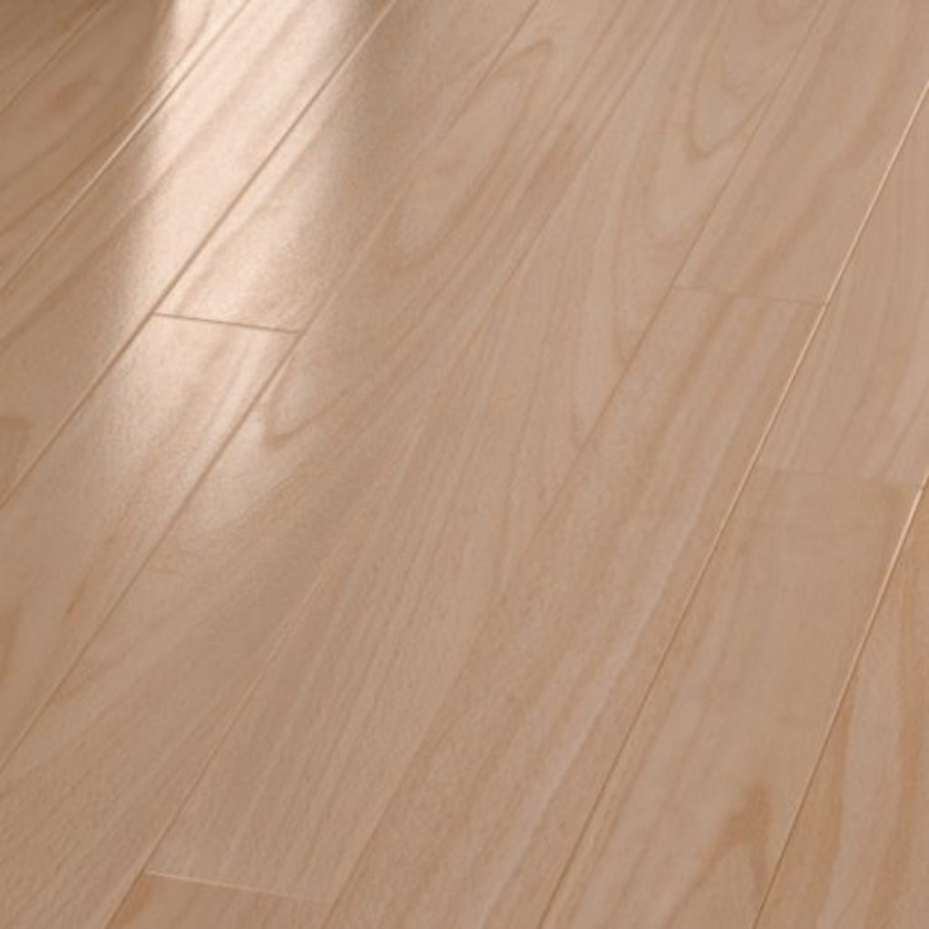 wood flooring 034