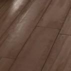 wood flooring 035