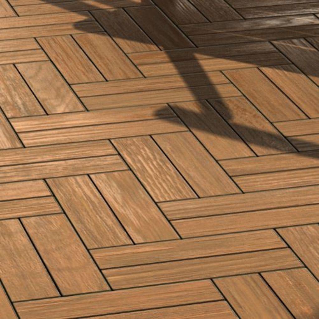 wood flooring 044