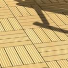 wood flooring 048