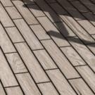 wood flooring 049
