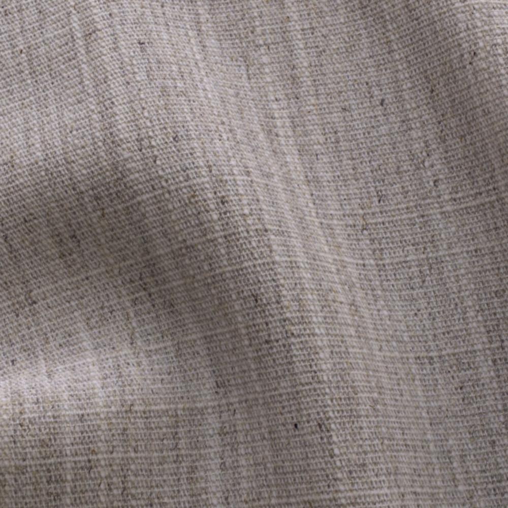 fabric 005