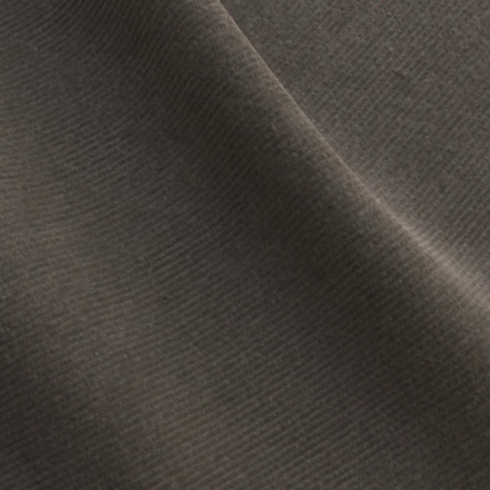 fabric 009