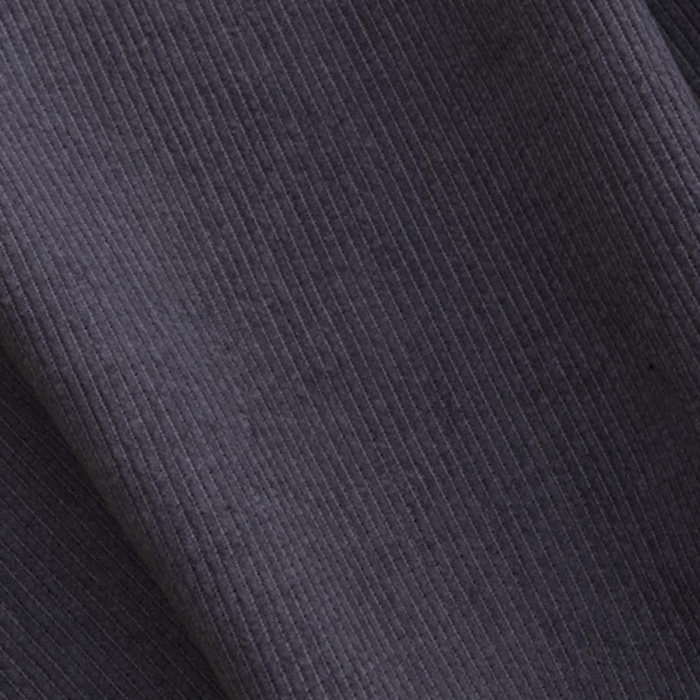 fabric 010