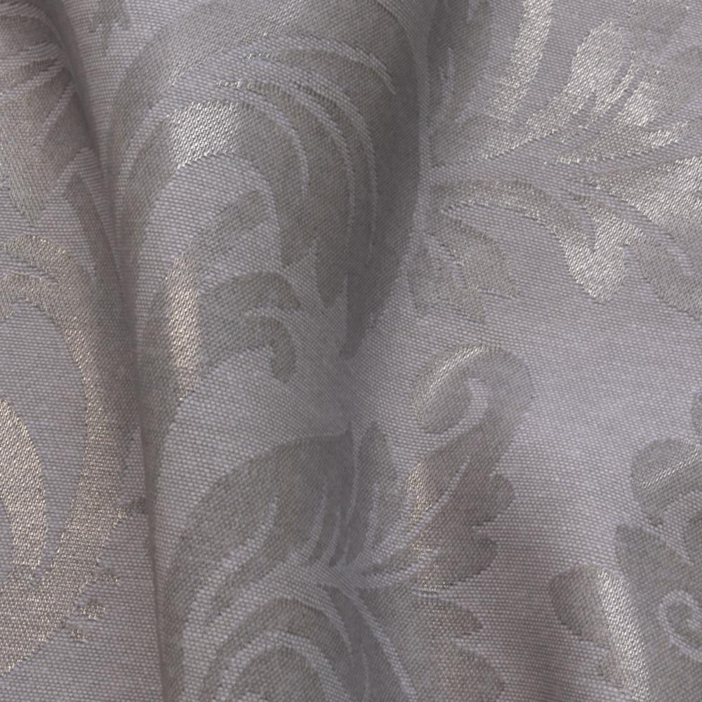 fabric 011