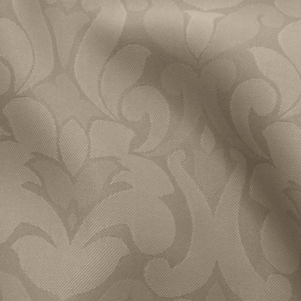 fabric 012