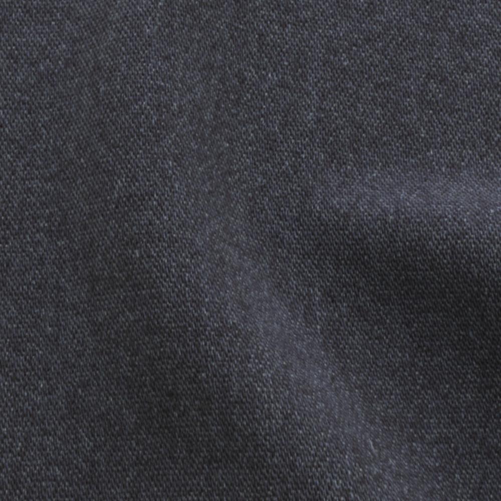 fabric 013