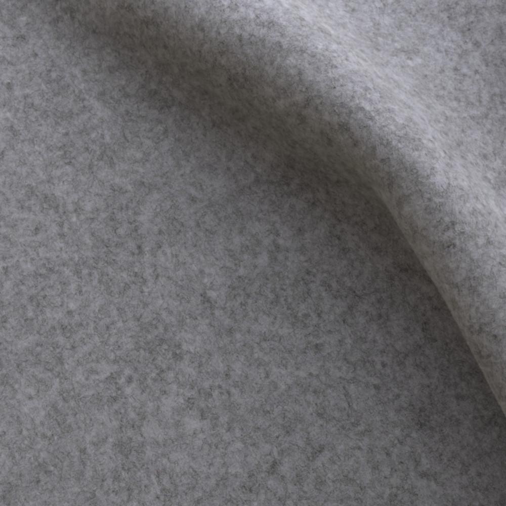 fabric 016