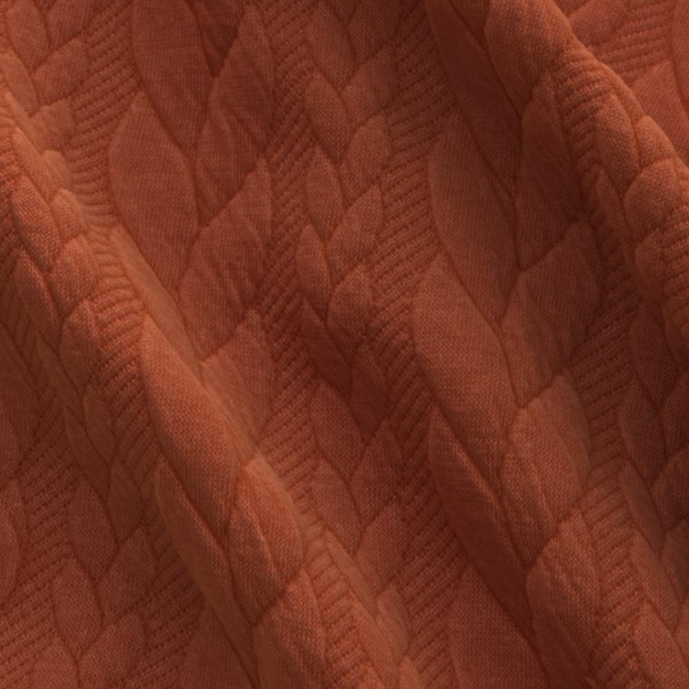 fabric 024