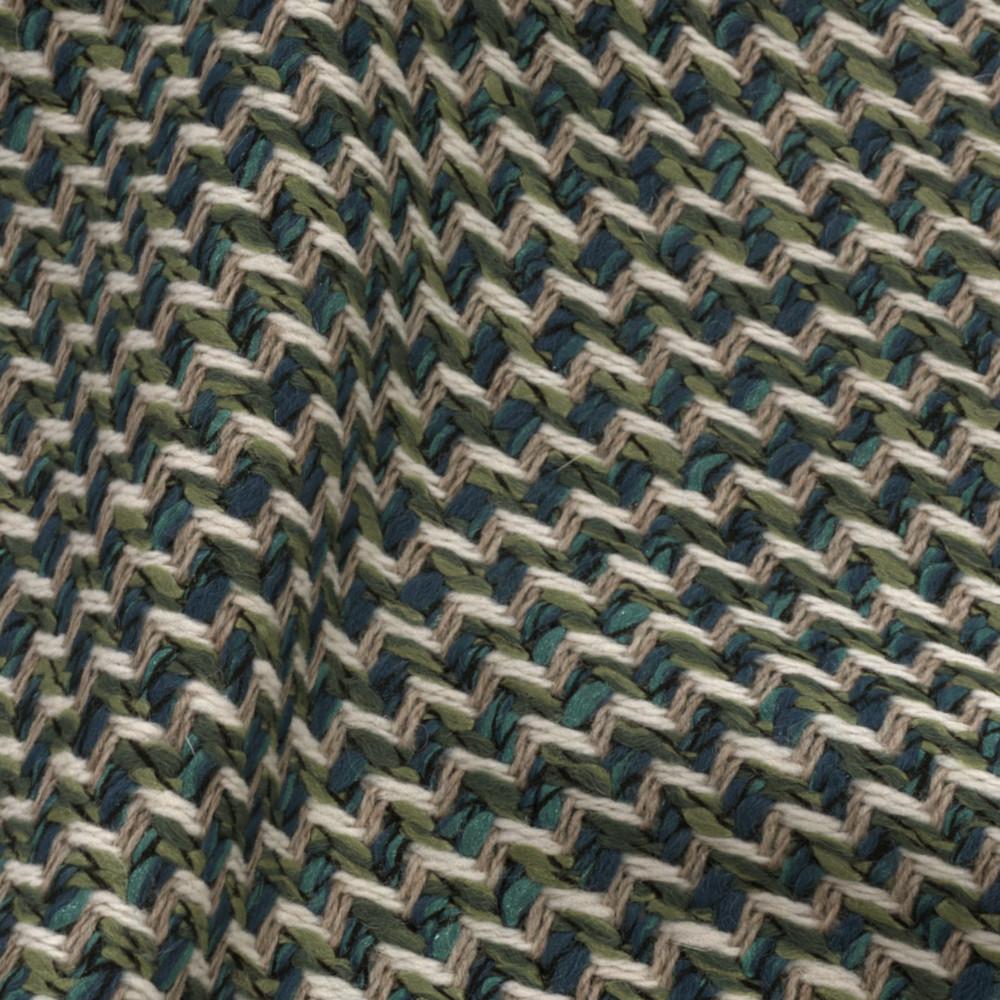 fabric 042