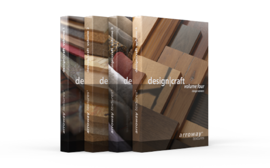Design|Craft Bundle