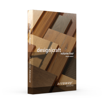 Design|Craft – Volume Four