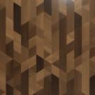 wood 146