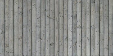 Diffuse (weathered)