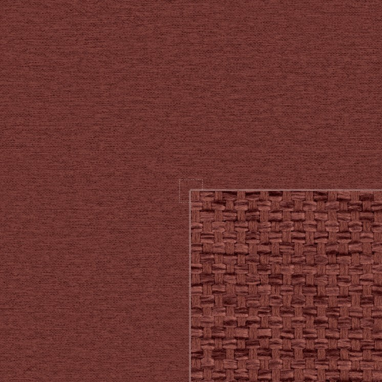 Diffuse (kenyan copper)