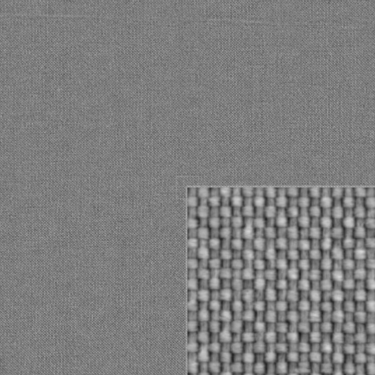 Bump (disp. depth 1.2 mm)