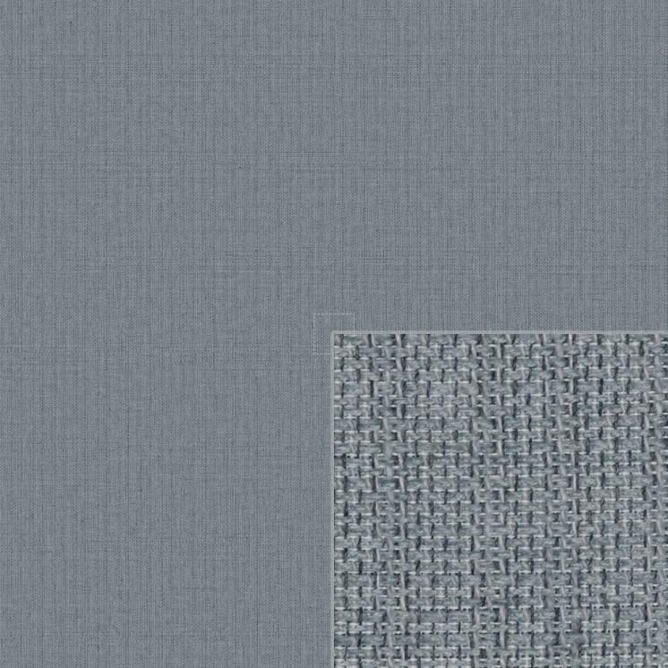 Diffuse (gray)