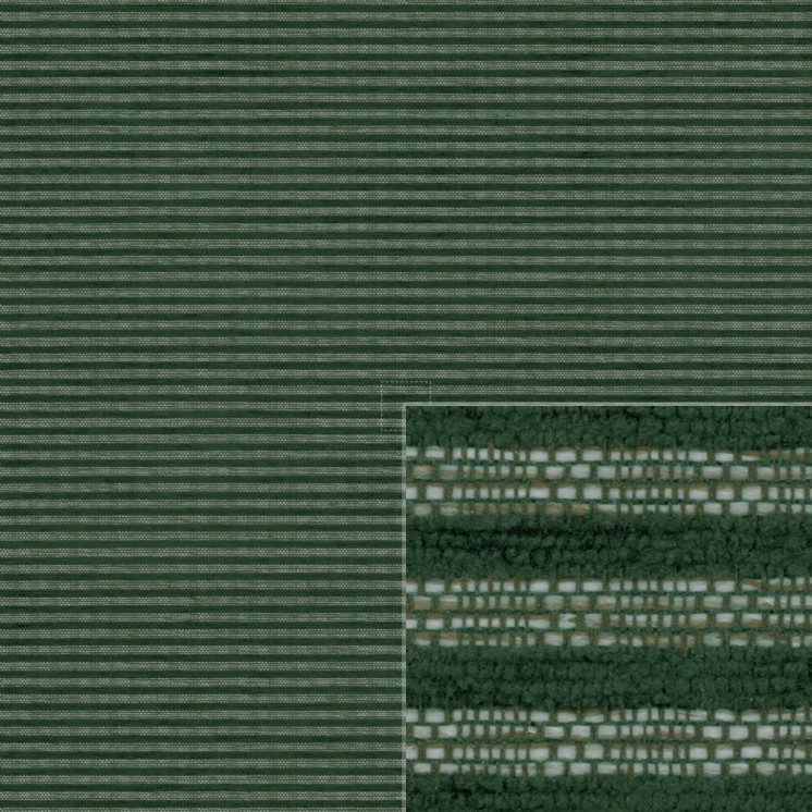 Diffuse (parsley)