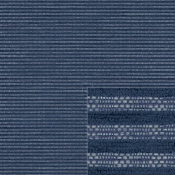 Diffuse (tangaroa)