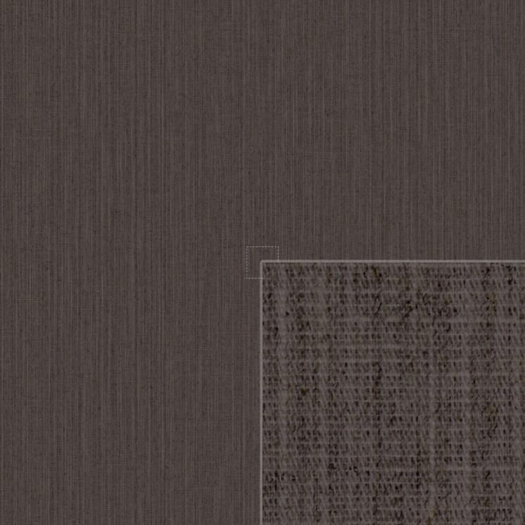 Diffuse (brown slate)