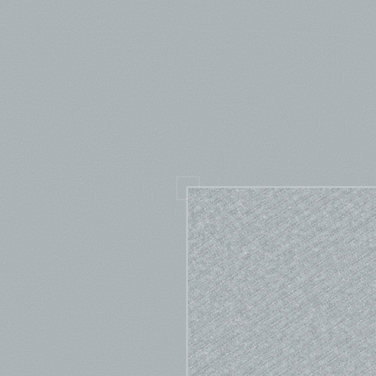 Diffuse (light gray)