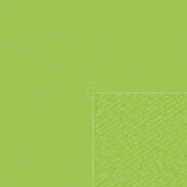 Diffuse (lime)