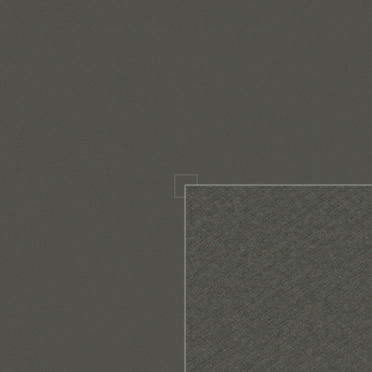 Diffuse (warm gray)