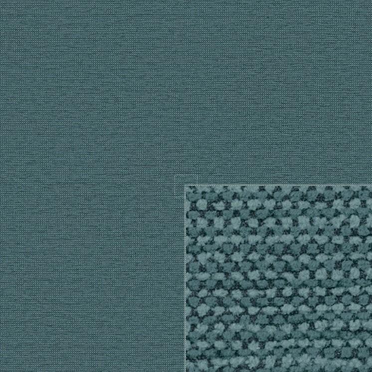 Diffuse (gable green)
