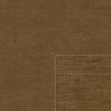 Diffuse (khaki)