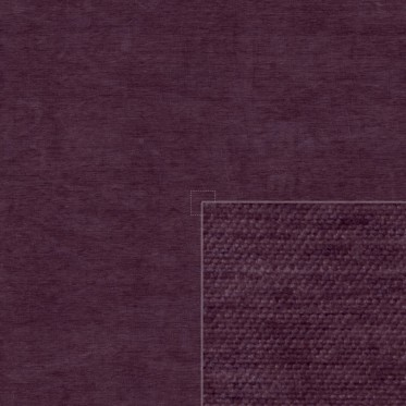 Diffuse (purple)