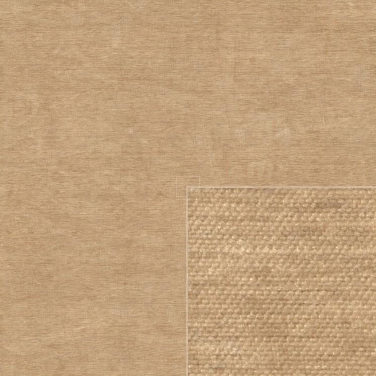 Diffuse (sand)