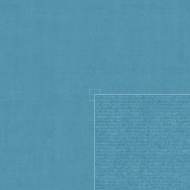 Diffuse (hippie blue)