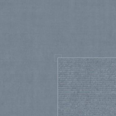 Diffuse (slate gray)