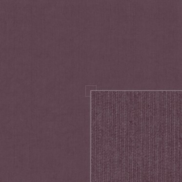Diffuse (maroon)