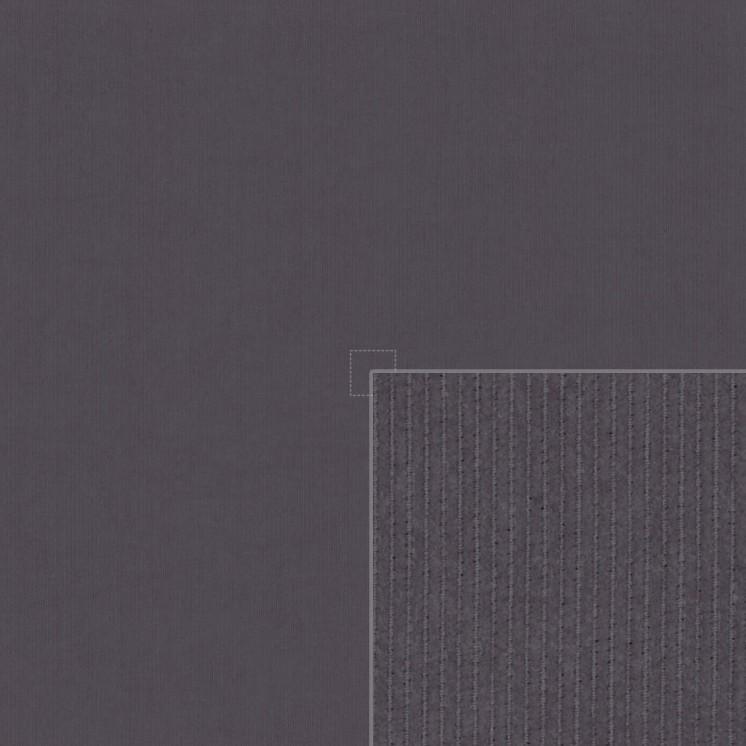 Diffuse (steel)