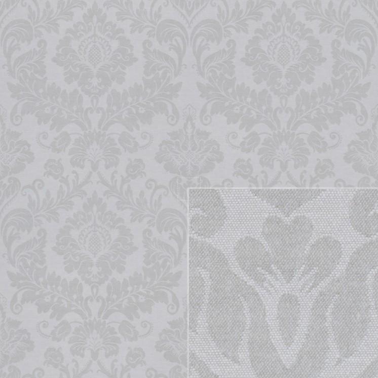 Diffuse (white)