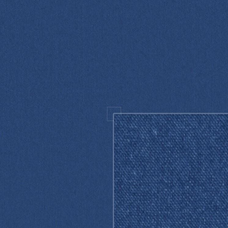 Diffuse (blue)